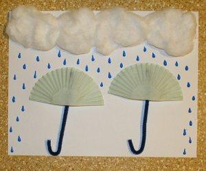 ch11-126_umbrella